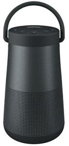 NEW BOSE SOUNDLINK REVOLVE + PLUS PORTABLE & LONG LASTING BL
