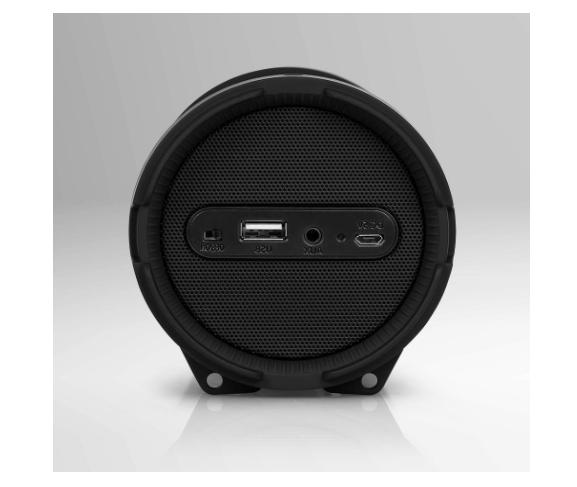 Surround Speaker Boombox Pyle Home System