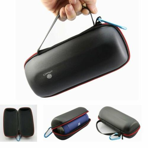 Travel Carry Case Cover Bag For JBL Charge 2/Pulse Wireless