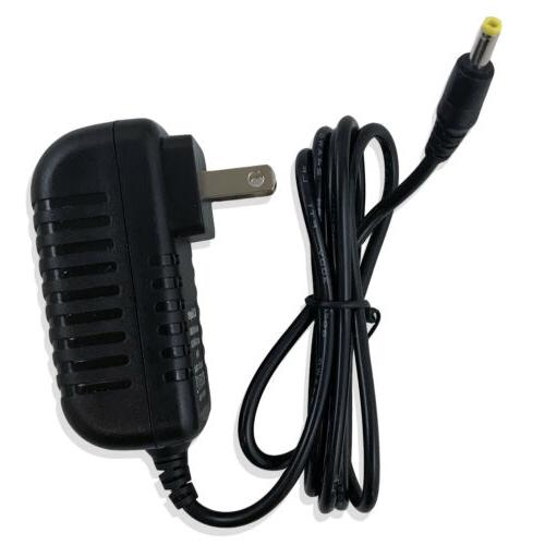 T POWER Ac Dc Adapter 17v~20v Compatible with Bose Soundlink