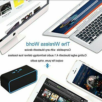 Wireless Bluetooth Mini