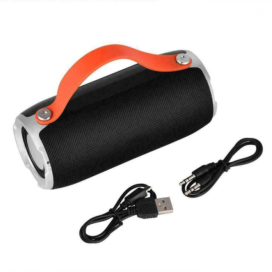 JBL Style Xtreme Stereo