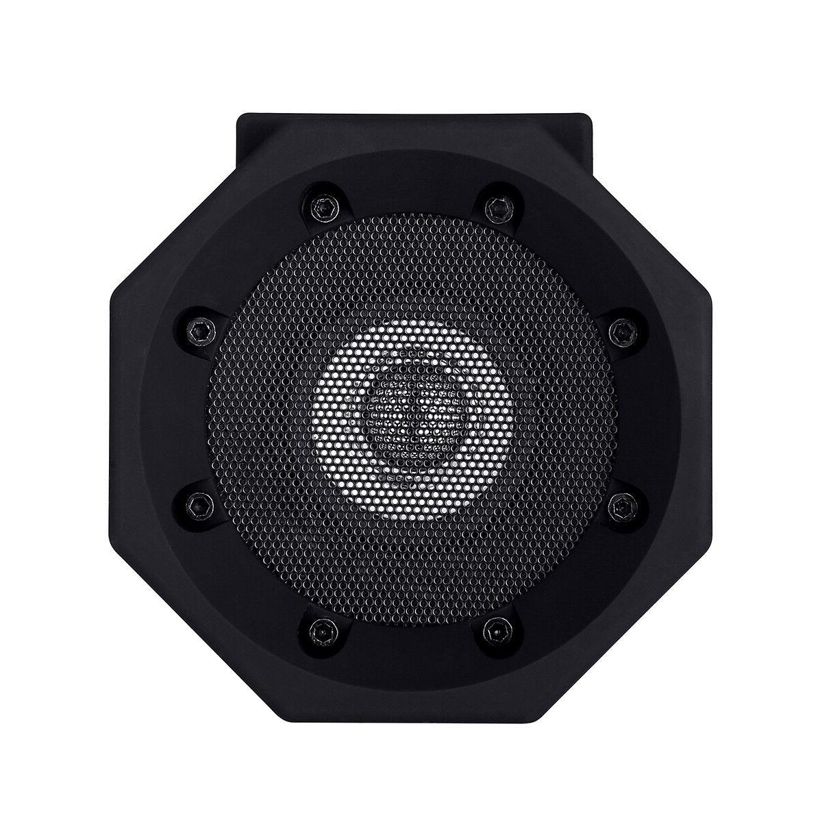 Wireless BoomBox Connection Speaker NEW