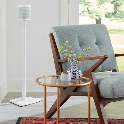 Sanus Wireless Speaker for ONE, PLAY:1, and