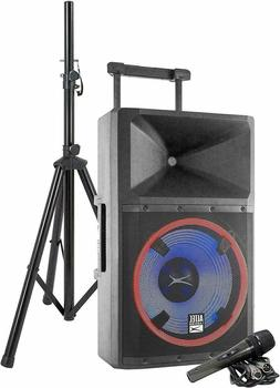 Altec Lansing ALP-L2200PK Lightning Series Indoor Outoor Ult