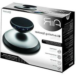 Air2 Levitating Bluetooth Wireless 4.0 HD Louder Speaker LED