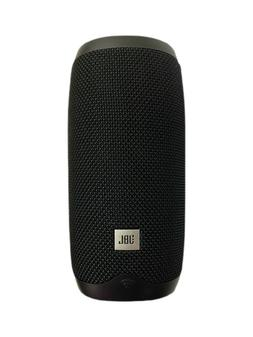 JBL Link 10 Portable Bluetooth Wireless Smart Speaker With A