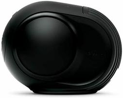 Devialet Matte Black Phantom Reactor 600 Compact Wireless Sp