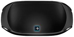 Logitech Mini Boombox for Smartphones, Tablets and Laptops -