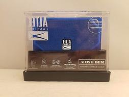 NEW Altec Lansing Mini H20 2 Waterproof Bluetooth Speaker  i