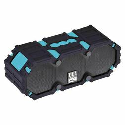 Altec Lansing Mini LifeJacket 3 Rugged Bluetooth Waterproof