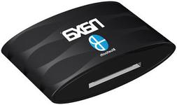 nab bluetooth wireless receiver adapter