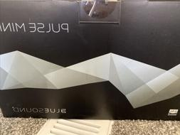 New&Authentic Bluesound PULSE MINI 2i Wireless Streaming Spe
