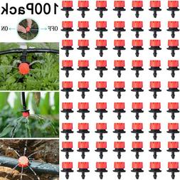 Rechargeable Mini Portable Wireless Bluetooth Speaker Outdoo