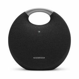 New OEM Harman Kardon Onyx Studio 5 Wireless Bluetooth Speak