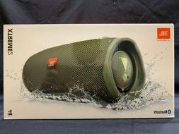 **NEW SEALED** JBL Xtreme 2 Portable Bluetooth Waterproof Sp