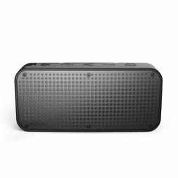 NEW Anker Soundcore Sport XL Portable Rechargeable Bluetooth