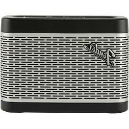 Fender Newport Portable Bluetooth Wireless Audio Speaker 30W