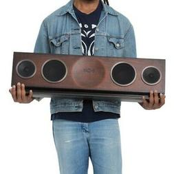 The House Of Marley - One Foundation Wireless Speaker For St