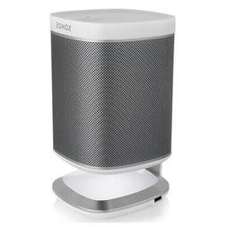 Sonos PLAY:1 All-In-One Wireless Streaming Speaker with Flex