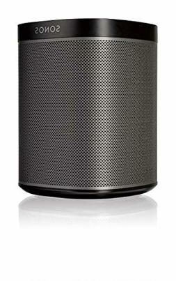 Sonos Play 1 One Compact Wireless Home Smart Speaker Streami