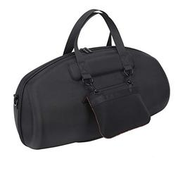 zobeen Portable Travel Carry Case Cover Bag for JBL Boombox