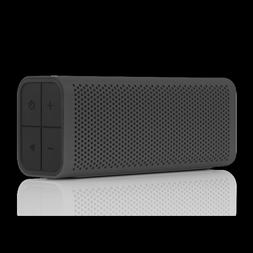 Portable Wireless Bluetooth Speaker for iPhone, Android Phon