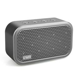 Rechargeable Wireless Bluetooth Speaker Portable Mini Super