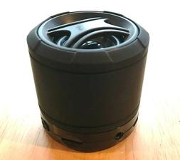 Studio Dome SD1 Wireless Bluetooth Portable Speaker Speakerp