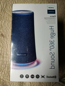 ANKER Soundcore Flare+ Plus Portable Bluetooth Speaker 360 D