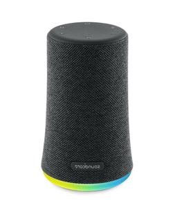 Anker SoundCore mini Black -New