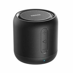Anker SoundCore Mini Super-Portable Bluetooth Speaker 66-Foo