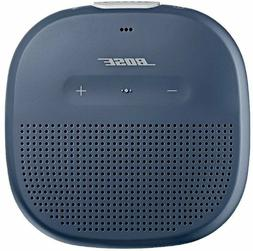 Bose SoundLink Micro Bluetooth Waterproof Speaker - Blue