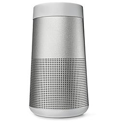 Bose SoundLink Revolve Portable Bluetooth 360 Speaker, Lux G