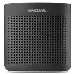 Bose SoundLink Water-Resistant Color Bluetooth Speaker II