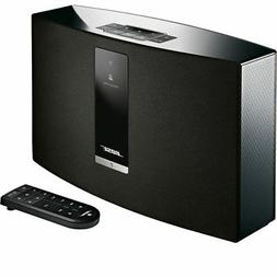 Bose SoundTouch 20 Series III Bluetooth Wireless Music Syste
