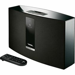 Bose SoundTouch 20 Series III wireless speaker, compact, Inc