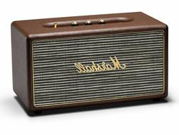 Marshall Stanmore Portable Bluetooth Speaker Wireless Classi