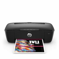 HP T8X39A#1H5 AMP 100 Printer with built-in Bluetooth speake