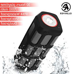 Universal Wireless bluetooth Speaker Power Bank 7000mAh Subw