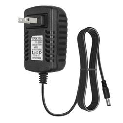 us power supply adapter charger for bose