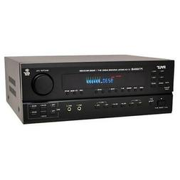 Pyle USA YP5354 5.1 Channel Home Theater AV Receiver BT Wire