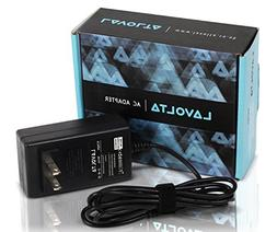 Lavolta Charger for Bose Soundlink I II III 1 2 3 Wireless B
