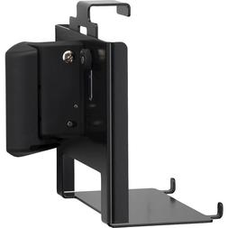 SoundXtra Wall Mount for Bose SoundTouch 20 - Each