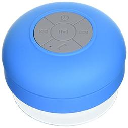Generic Waterproof Wireless Bluetooth 3.0 Mini Speaker Hands