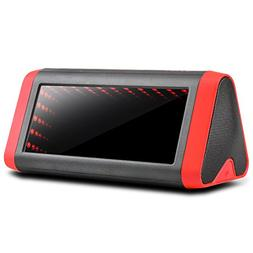 Wireless Bluetooth Speakers, WEGWANG Ukor 20W Loud Speakers