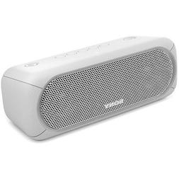 Sony XB30 Portable Wireless Speaker with Bluetooth, White