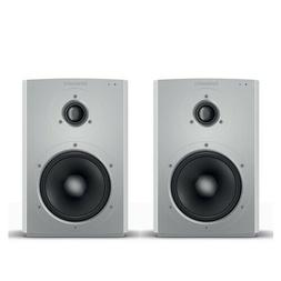 Dynaudio Xeo 2 Speakers & Connect Transmitter