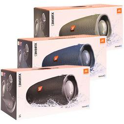 JBL Xtreme 2 Wireless Portable Bluetooth Stereo Speaker All